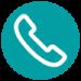 noun_Phone_1995462